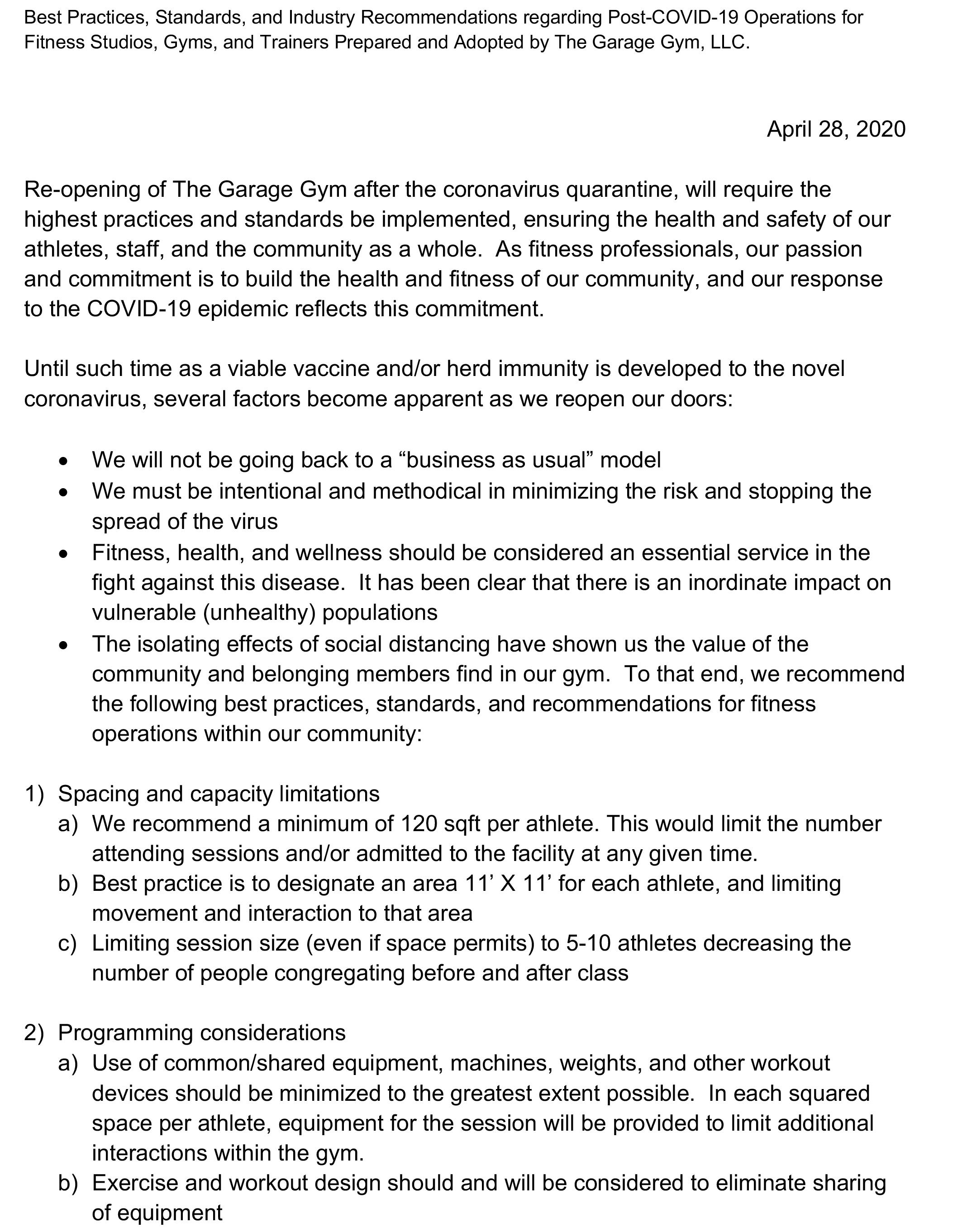 https://0201.nccdn.net/1_2/000/000/0c3/f24/Best-Practices---Google-Docs-1.jpg