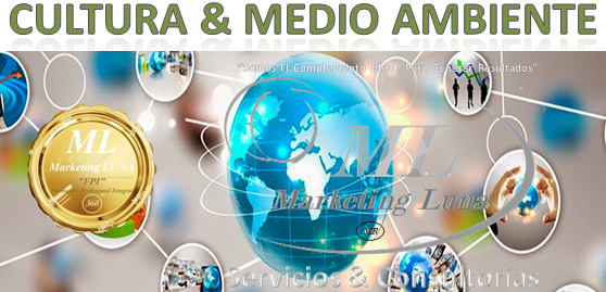 https://0201.nccdn.net/1_2/000/000/0c3/f5d/Cultura---Medio-Ambiente-558x269.jpg