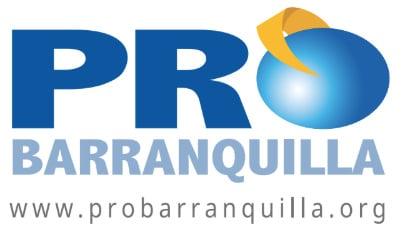 https://0201.nccdn.net/1_2/000/000/0c3/fef/Logo-ProBAQ-401x231.jpg
