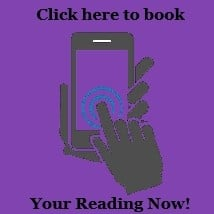 CLICK HERE TO BOOK YOUR READING!