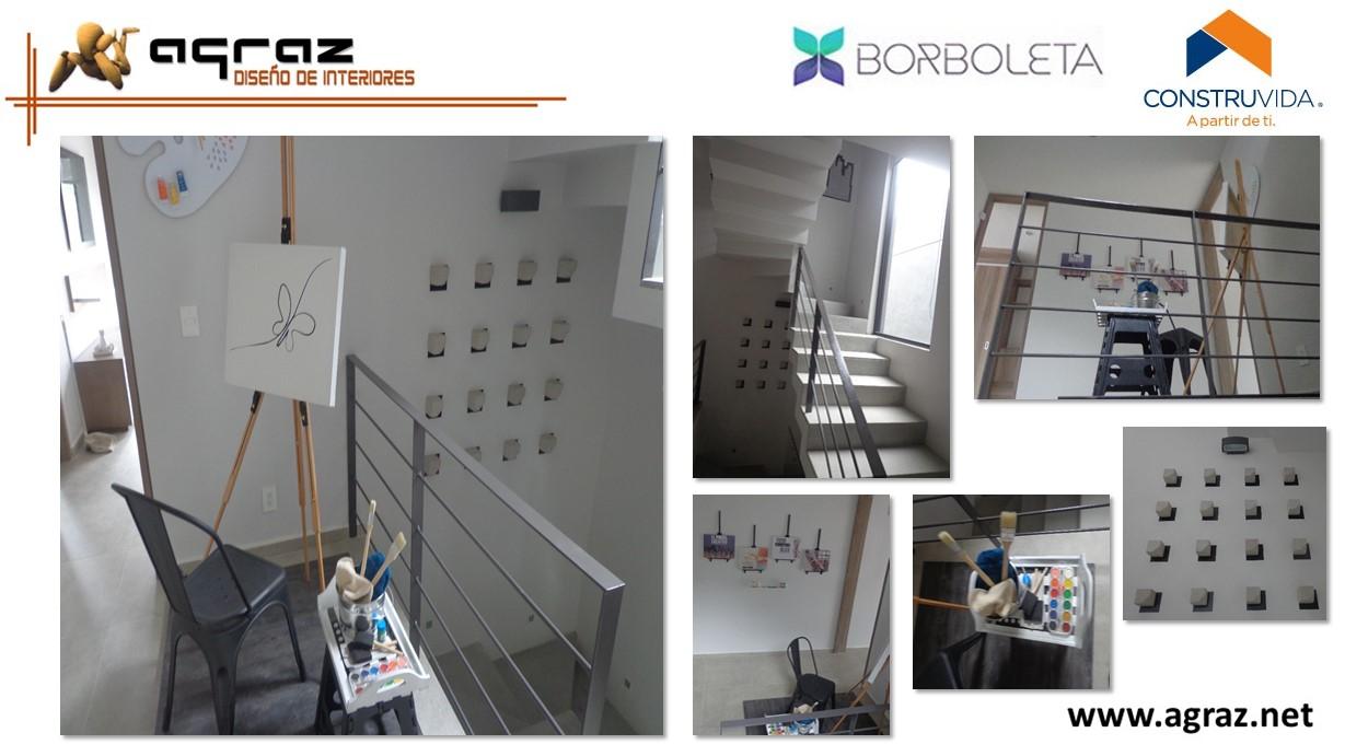 https://0201.nccdn.net/1_2/000/000/0c4/0fb/borboleta---escalera.jpg