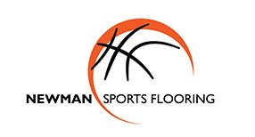 Newman Sports Flooring