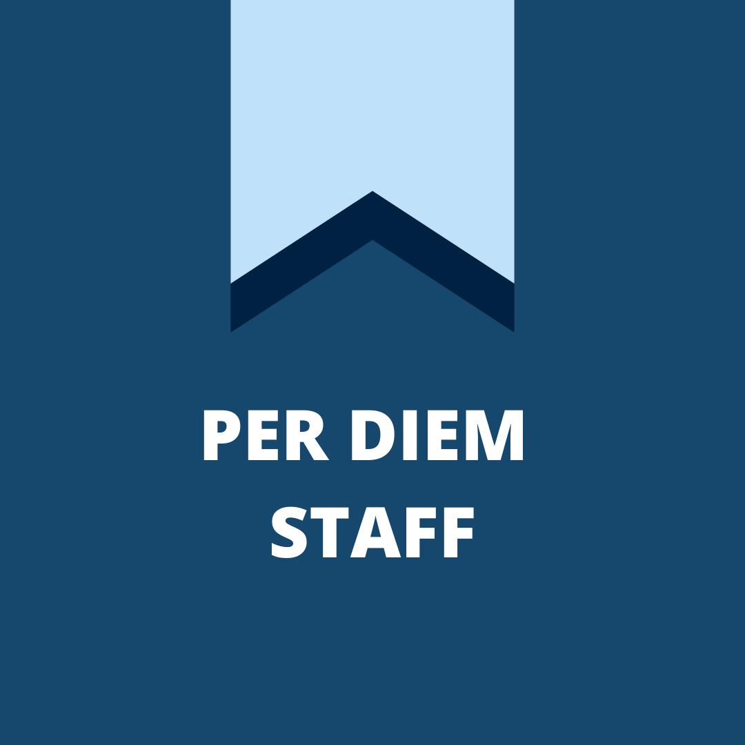 https://0201.nccdn.net/1_2/000/000/0c4/21f/employers-per-diem.png