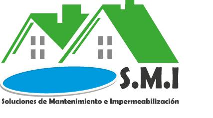 S.M.I SERVICIOS - Impermeabilización, mantenimientos locativos y acabados de obra o arquitectónicos