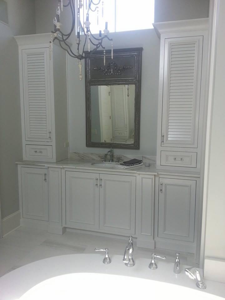 https://0201.nccdn.net/1_2/000/000/0c4/25d/Bath-2-720x960.jpg