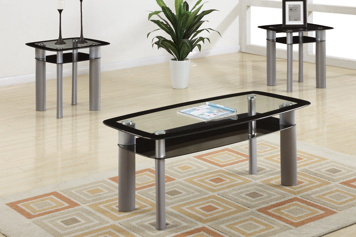 Abden Furniture Corp. - Occasional Tables