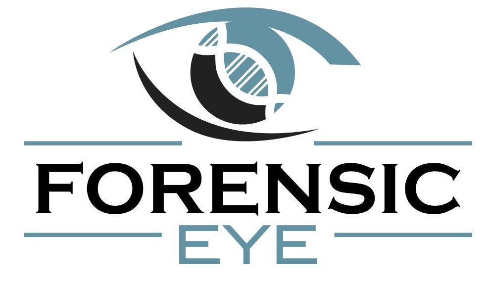 Forensic Eye