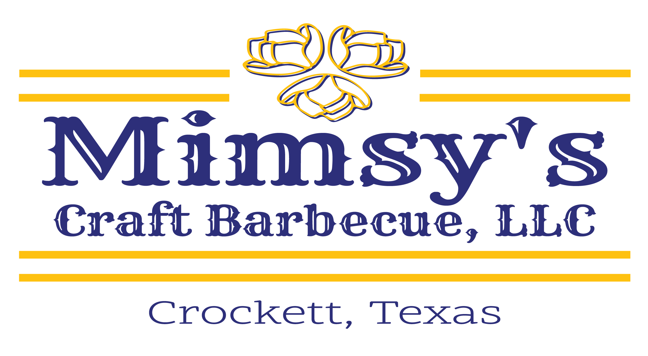 Mimsy's Craft Barbecue LLC