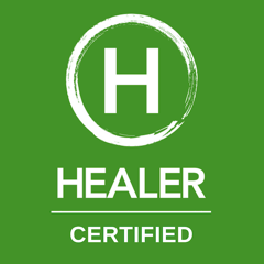 Certified Medical Cannabis Wellness Advisor