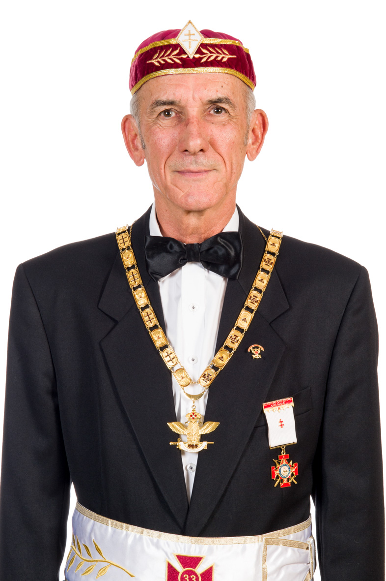 Jovair Rodrigues da Silva