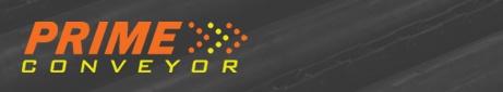 https://0201.nccdn.net/1_2/000/000/0c4/8cb/hdr_logo-461x85.jpg