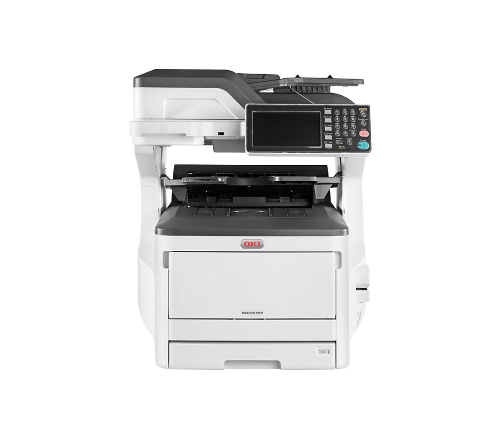 https://0201.nccdn.net/1_2/000/000/0c4/970/ES8473MFP_front_on_for_dims.jpg