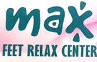 Max Feet Relax Center