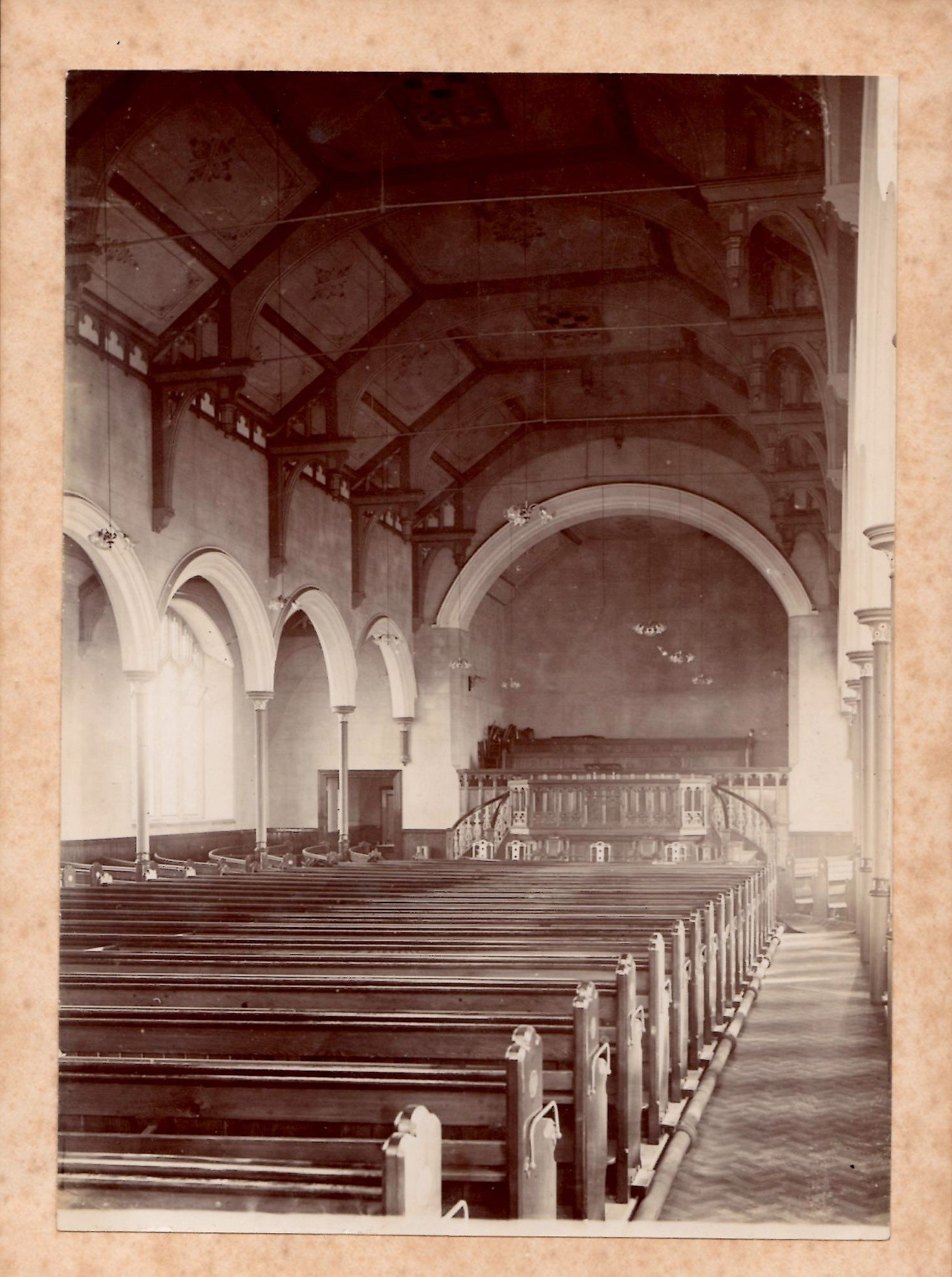https://0201.nccdn.net/1_2/000/000/0c4/d5d/SRBC---The-Old-Church-Before-the-Organ-was-Installed-1472x1974.jpg