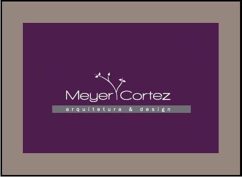Meyer Cortez