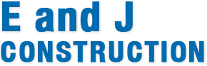 eandjconstruction-tn.com