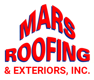Mars Roofing & Exteriors Inc.