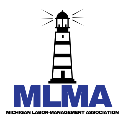 Michigan Labor Management Association