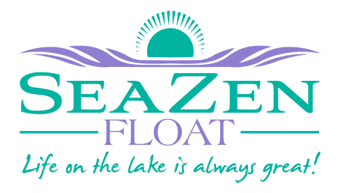 Seazen Float