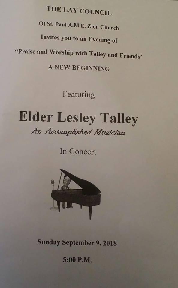 https://0201.nccdn.net/1_2/000/000/0c5/023/Elder-Lesley-Talley-in-Concert-for-Lay-Council-9-9-2018-593x960.jpg