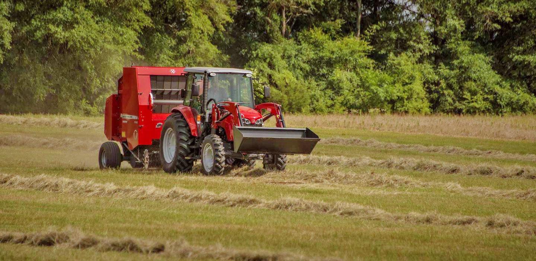 Farm Equipment Hollywood   Lawn Equipment   Herrington Equipment, Inc