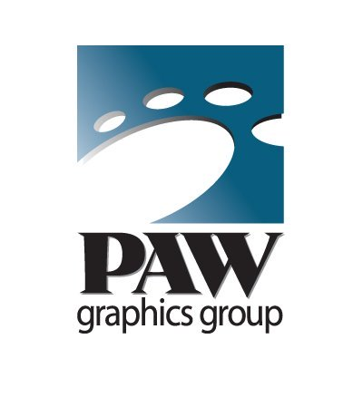 Paw Graphics Group