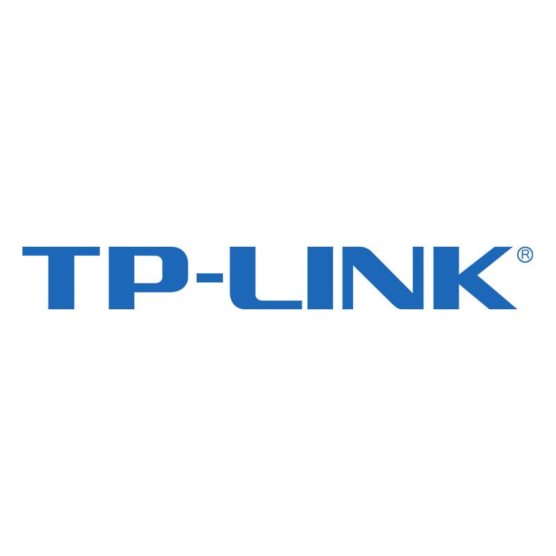 https://0201.nccdn.net/1_2/000/000/0c5/21d/TP-Link-Logo.jpg