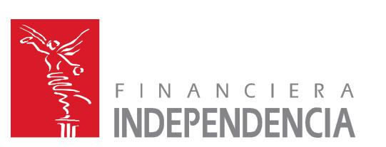 https://0201.nccdn.net/1_2/000/000/0c5/292/logo-financiera-independencia.jpg
