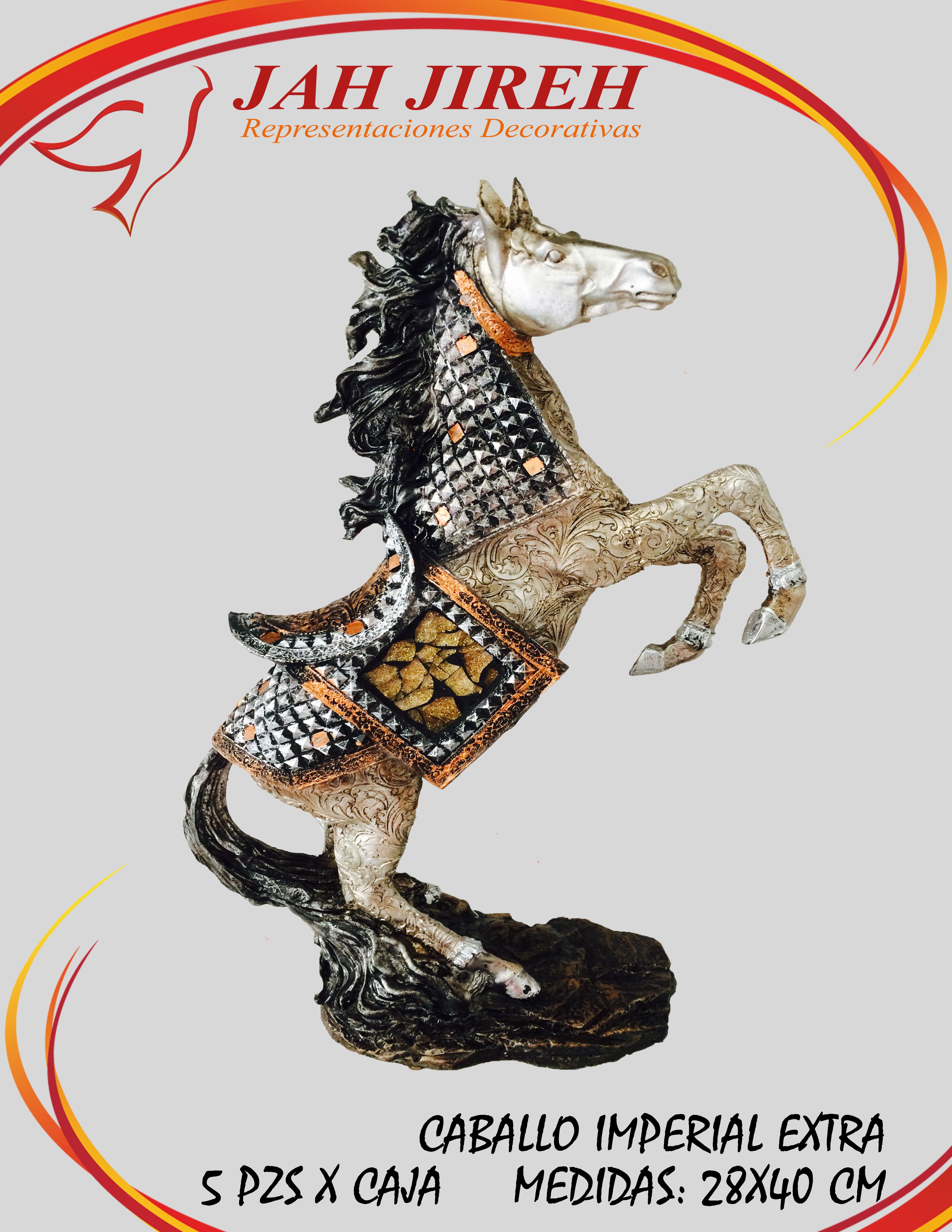 https://0201.nccdn.net/1_2/000/000/0c5/2e3/caballo-imperial-extra.jpg