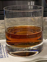 Bourbon News, Information, Reviews and Discussion