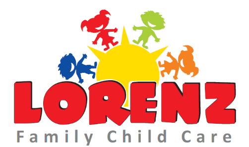 Lorenz Family Child Care