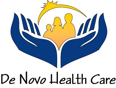 DE NOVO HEALTH CARE, INC