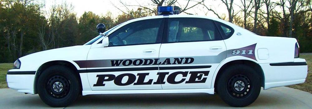 https://0201.nccdn.net/1_2/000/000/0c5/4dd/woodland-police---car.jpg