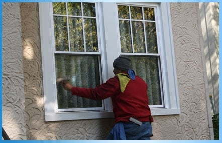 Window Cleaning Gurnee