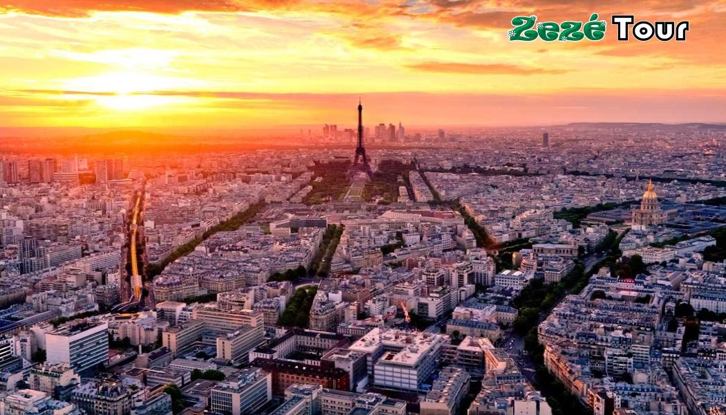 https://0201.nccdn.net/1_2/000/000/0c5/56b/Europamundo---Paris-01--1050x600.jpg