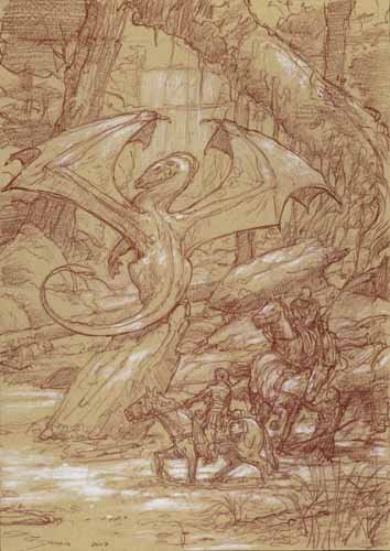 https://0201.nccdn.net/1_2/000/000/0c5/699/DragonAdventurers_rough1-354x500.jpg