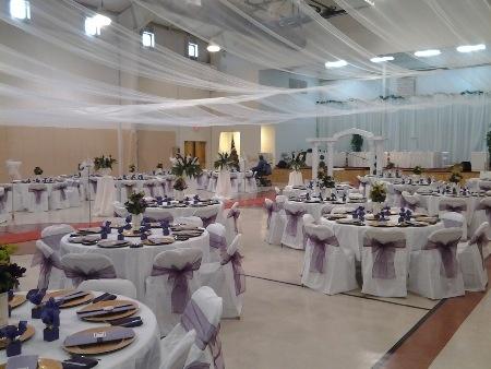 https://0201.nccdn.net/1_2/000/000/0c5/781/Wedding-4-450x338.jpg