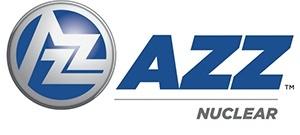NLI AZZ Nuclear