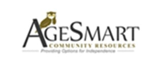 AgeSmart Community Resources