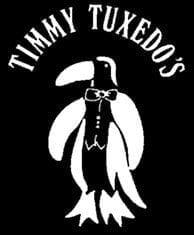 Timmy Tuxedos
