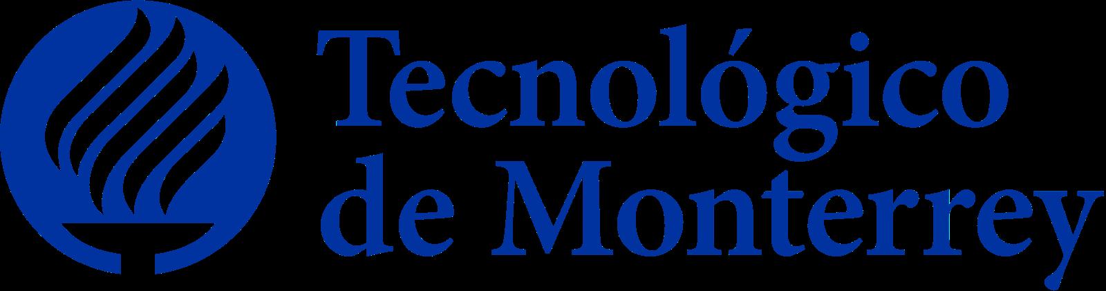 https://0201.nccdn.net/1_2/000/000/0c5/b93/tecnologico-de-monterrey-blue.png