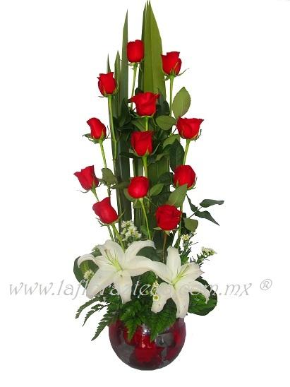 San Valentin 051 $ 790.00 pesos
