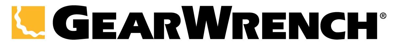 https://0201.nccdn.net/1_2/000/000/0c5/de5/Gearwrench-Logo.jpg