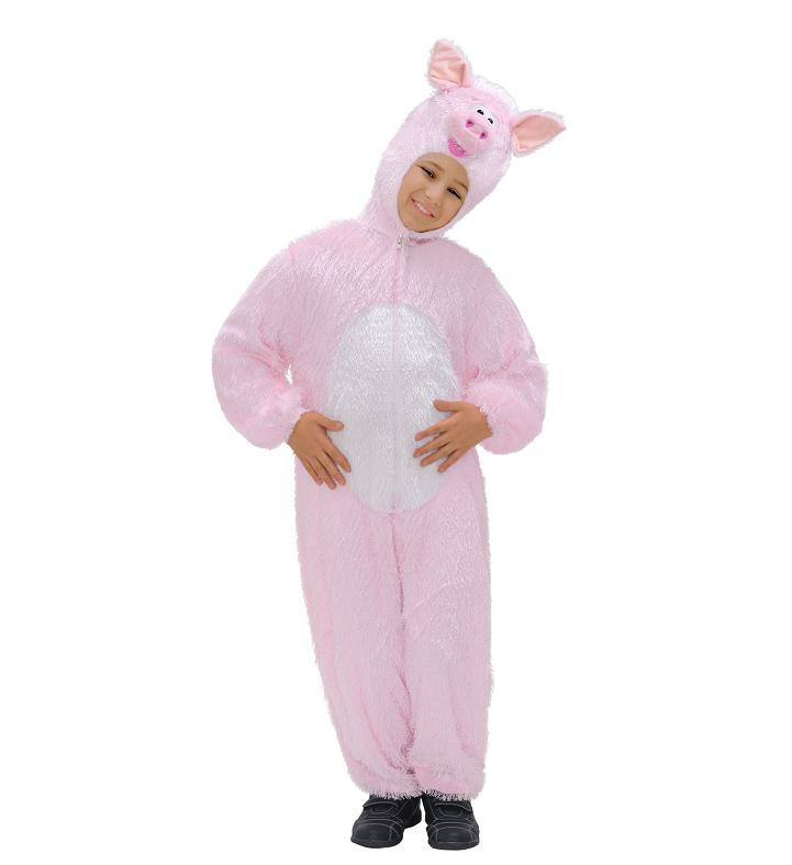 https://0201.nccdn.net/1_2/000/000/0c5/dfa/disfraz-infantil-cerdo-peluche-talla--721x788.jpg