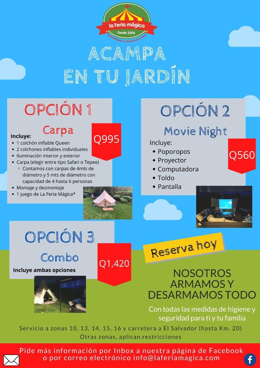 https://0201.nccdn.net/1_2/000/000/0c6/114/Acampa-en-tu-jard--n-opciones.jpg