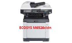 https://0201.nccdn.net/1_2/000/000/0c6/190/ECOSYS_M6526cdn_PC-250x150.jpg