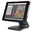 Touch Screen Terminal
