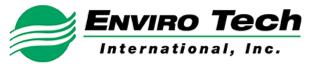 https://0201.nccdn.net/1_2/000/000/0c6/2f7/logo-enviro.png