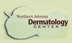 Northern Azderma Dermatology Center
