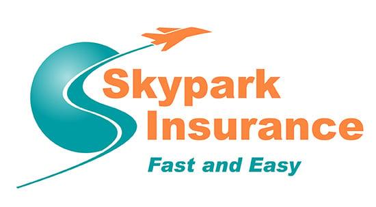 Sky Park Insurance